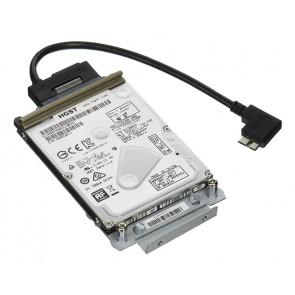LEXMARK used HDD για εκτυπωτή 27X0400, 320GB