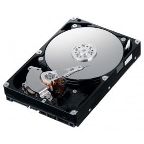 "HITACHI used HDD 250GB, 3.5"", SATA"