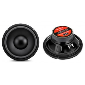 VOICE KRAFT CLASSIC series woofer VK 8040-8, 8 Ohm, 120W RMS