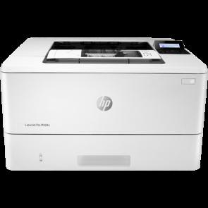 HP LaserJet Pro M404 n