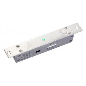 YLI ELECTRONIC Χωνευτός ηλεκτροπύρος YB-500A LED, W/narrow