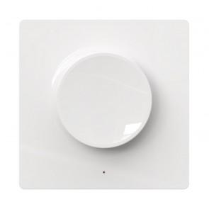 YEELIGHT smart dimmer YLKG07YL, bluetooth, λευκό