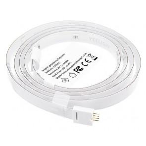 YEELIGHT προέκταση smart LED καλωδιοταινίας YLOT01YL, 1m