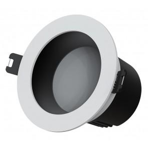 YEELIGHT Smart φωτιστικό οροφής M2 YLTS02YL, 5W, 2700-6500K, λευκό