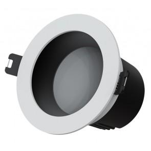 YEELIGHT Smart φωτιστικό οροφής M2 Pro YLTS03YL, 8W, 2700-6500K, λευκό