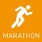 Terrashop Marathon