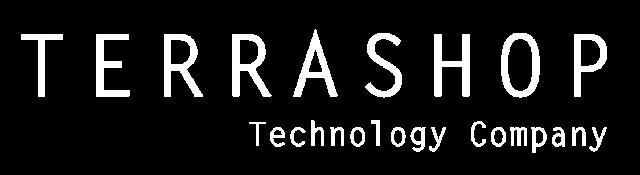 Terrashop logo